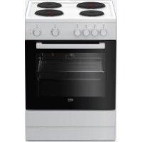 BEKO FSM 66001 GW Ηλεκτρική Κουζίνα 65lt -A 0012064