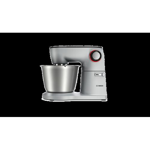 BOSCH MUM 9A32S00 Κουζινομηχανή 5.5 lt - 1200W