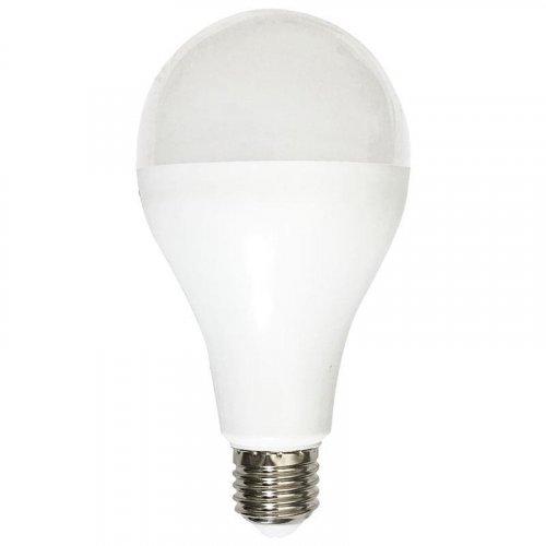 EUROLAMP 147-80211 8W Ε27 2700K 240V LED Λάμπα