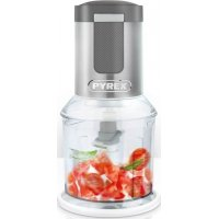PYREX SB-223 Multi 700W - 600ml Inox