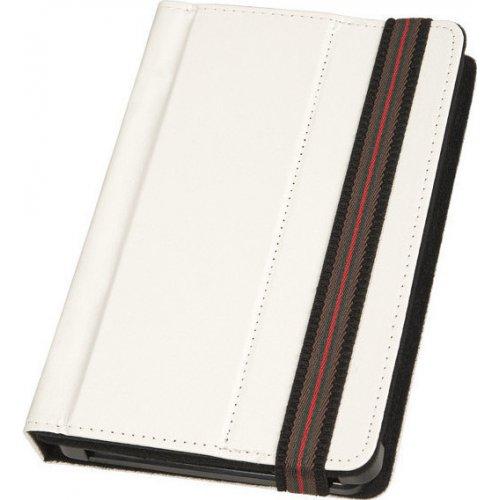 TRACER TRAT43853 Θήκη Tablet με Πληκτρολόγιο 7