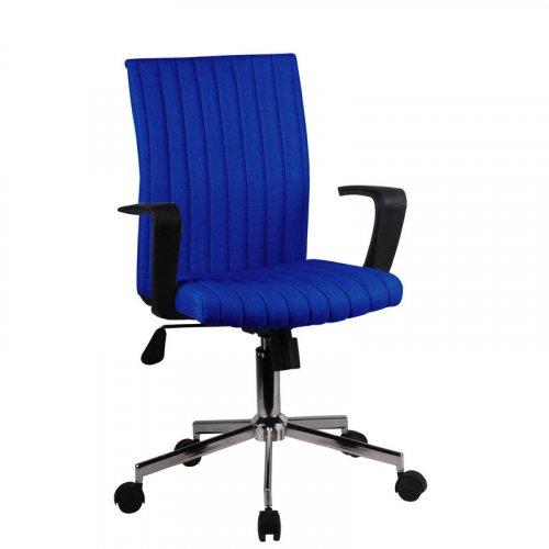 FYLLIANA 6910 093-27-111 Καρέκλα Γραφείου 57x58x90.5/99