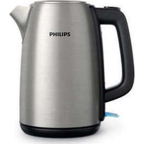 PHILIPS HD9351/91 Βραστήρας 1.7 lt - 2200W 0014143