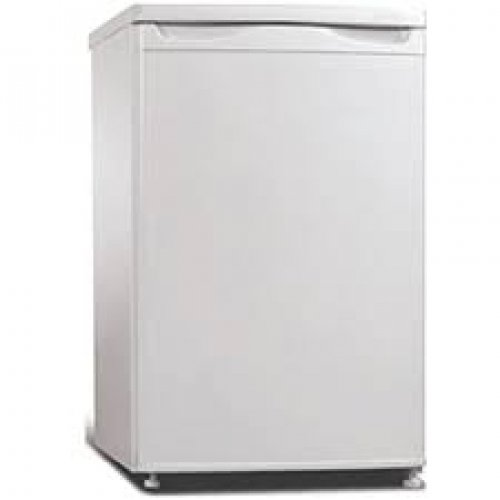 ALTUS ALS 121 Μονόπορτο Ψυγείο 140lt - Διαστάσεις: 84x54.5x60cm