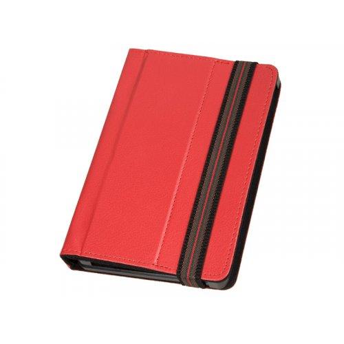 TRACER TRAT43855 Θήκη Tablet με Πληκτρολόγιο 7