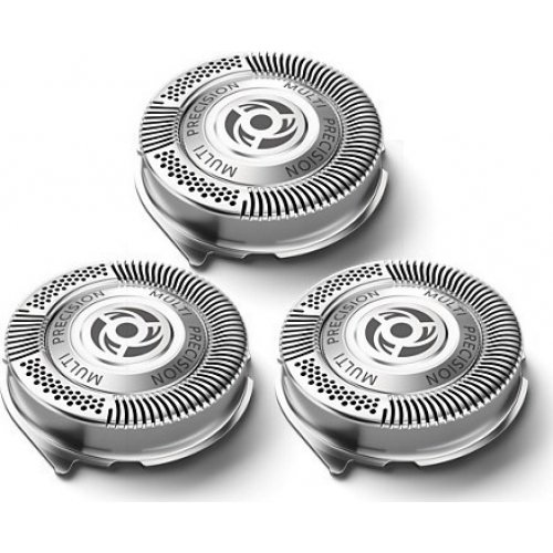 PHILIPS SH50/50 Κεφαλές Ξυριστικής Μηχανής 0015266