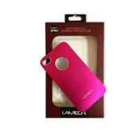LAMTECH LAM050806 Θήκη για Iphone Ροζ