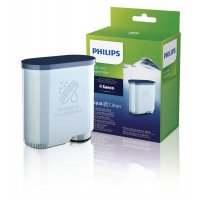 PHILIPS CA6903/01 (CA6903/22-CA6903/10) Aqua Clean Φίλτρο Νερού για Μηχανές Espresso (Saeco & Philips)