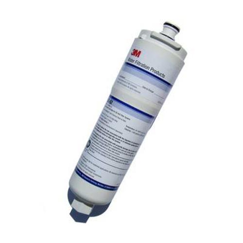 3M CS-52 Original Φίλτρο Ψυγείου για Bosch/Siemens/Miele/Neff Ψυγεία 0006705