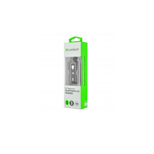 LAMTECH LAM000476 Bluetooth 4.0 Earphone Black