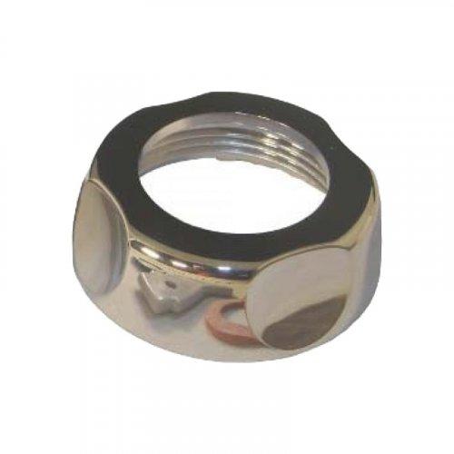 Δαχτυλίδι για Instapure F8 Χρωμέ 0016206