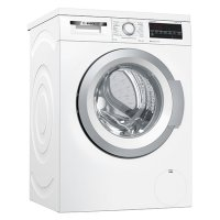 BOSCH WUQ28468GR ) Πλυντήριο Ρούχων 8kg - A+++ (ΥxΠxΒ: 84.8 x 59.8 x 55cm