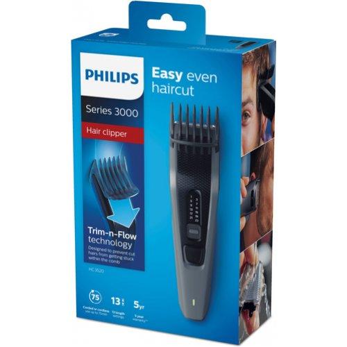 PHILIPS HC3520/15 Κουρευτική Μηχανή 0016385