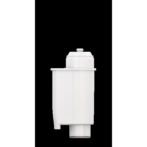SELTINO PRIMO+ Φίλτρο Νερού για Μηχανές Espresso (Αντικαθιστά το Brita Intenza+) 3τεμ