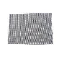JURO PRO Φίλτρο Απλό για Juro-Pro Oxygen/ Diamond/ Perla 20L & 25L