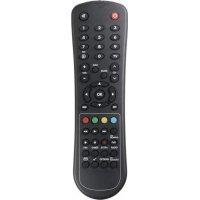 SUPERIOR SUPERIOR NOVA & OTE TV Τηλεχειριστήριο αντικατάστασης για δέκτες Nova και OTE TV