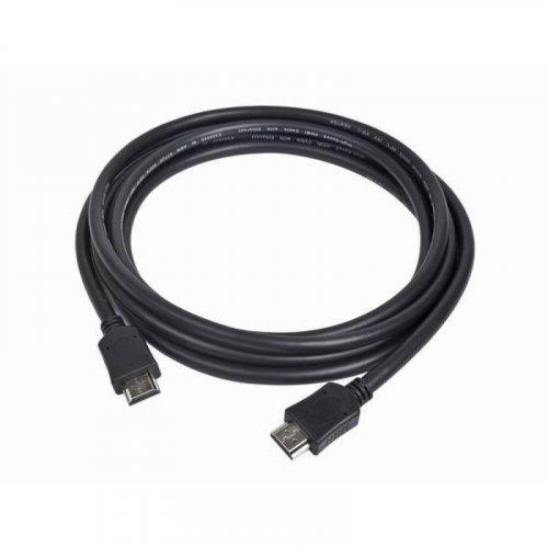 NG Καλώδιο HDMI v2.0 Male-Male 15m