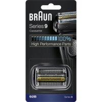 BRAUN 92B Series 9 Ανταλλακτικό Ξυριστικής Μηχανής