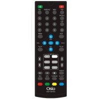 Χειριστήριο για DVB-T OSIO OST-5075U 0005611