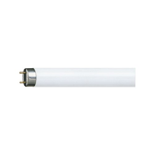 PHILIPS MASTER TL-D Super 80 Λάμπα φθορισμού Σωληνωτή 30W/865 G13 909mm 0014635
