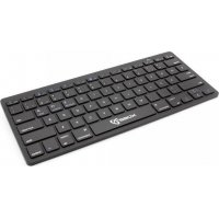 SBOX BT-05 BLUETOOTH KEYBOARD BT-05