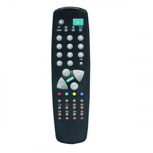 Τηλεκοντρολ για BEKO RC930 RM