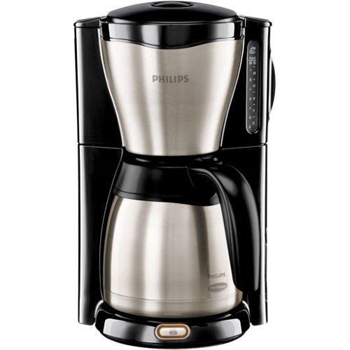 PHILIPS HD7546/20 Καφετιέρα - Θερμός 1.2lt - 1000W