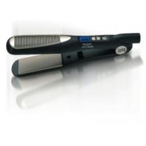 IZZY HS-568 Professional Ceramic Ισιωτικό Μαλλιών