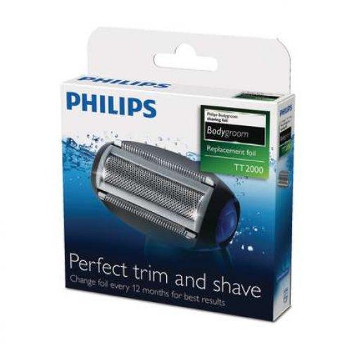 PHILIPS TT2000/43 Ανταλλακτικό Ξυριστικής Μηχανής 233655