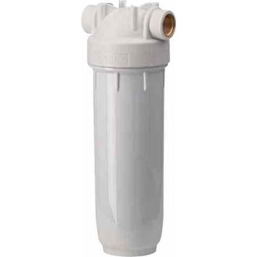 ATLAS FILTRI DP MONO Σύστημα Φιλτραρίσματος Νερού Κάτω Πάγκου Made in Italy (100733)
