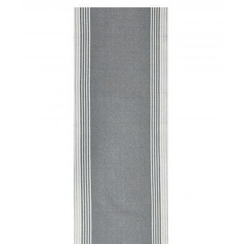 KENTIA Salt Σετ 2 Τεμ Runner 45 x 150 0022719