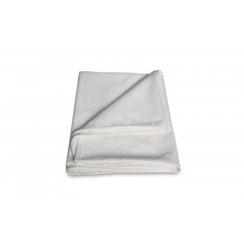 MEDIA STROM Sleep Fresh Προστατευτικό Υγιεινής Στρώματος 170 x 200 0012429