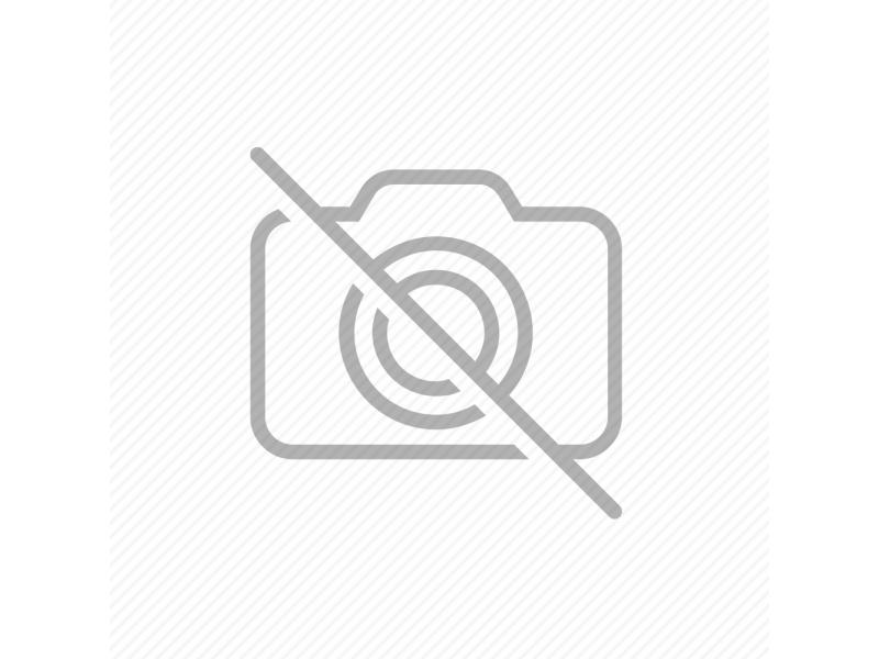 HEXOCELL E-Liquid Natura Maxboro 10ml-0mg
