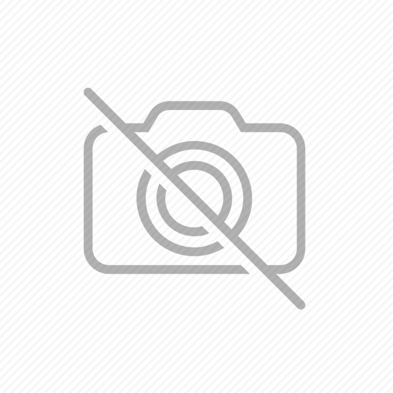 DVDRW NEC RAM AD7173A-OB 18X